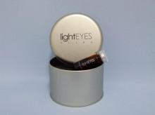 目のくま治療:ライトアイズウルトラ(light EYES ULTRA)②
