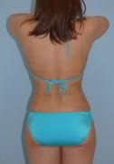 No.066 上下腹 腰の施術内容と症例写真